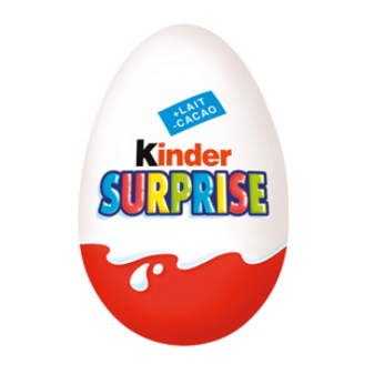 kinder_surprise_chocolat_egg