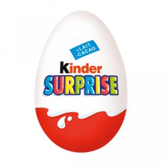 kinder_surprise_chocolat_egg