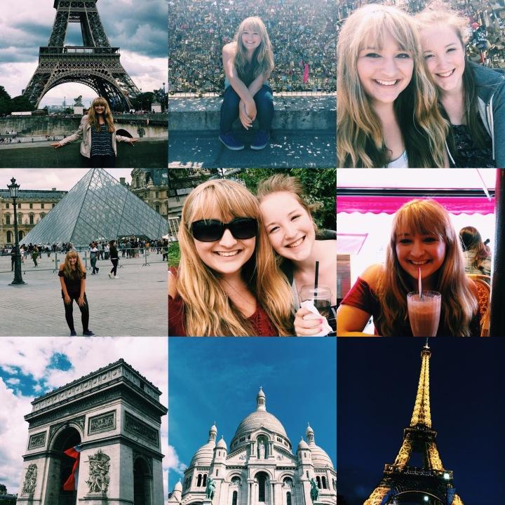 Paris 2016 :)