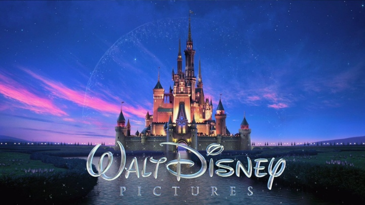 Top 15 songs from Disney Movies :)