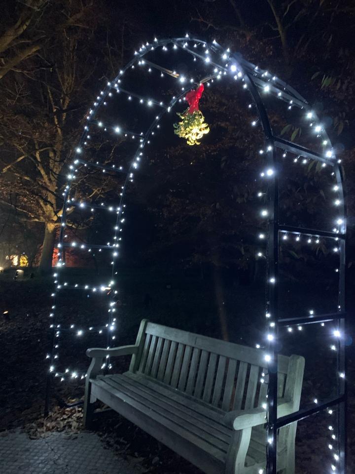 Blogmas Day 9: Christmas Playlist Part 5:)